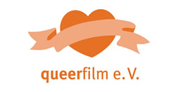 Logo-Queerfilm